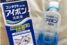 小林制药洗眼液孕妇能用吗  功效有哪些-三思生活网