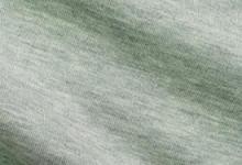 天丝棉夏天穿舒服吗 起皱褶怎么处理-三思生活网