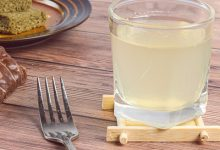 孕妇喝蜂蜜水的4大禁忌 孕妇喝蜂蜜水要注意什么-三思生活网