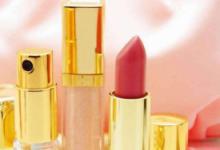 过期化妆品能用吗 用了过期化妆品会怎样-三思生活网