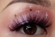 夜店眼妆教程图片-三思生活网