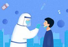 孩子核酸检测怎么做 孩子怎么做核酸检测-三思生活网