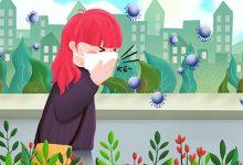 止咳最快的偏方 如何止咳最快-三思生活网