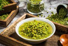 绿豆汤为什么煮出来是红色的 绿豆汤煮出来为什么是红色的-三思生活网