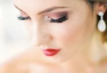 锦鲤眼妆怎么化 不同眼型适合画什么眼线-三思生活网