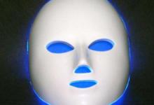led面膜仪有效果吗 敏感肌肤可以用吗-三思生活网