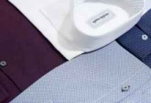 领口大怎么缝能让领口小-三思生活网