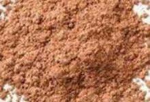 散粉补妆的优缺点 散粉可以用粉饼代替吗-三思生活网