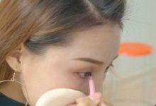 为什么化妆后特别显老 很多人还在这样做-三思生活网