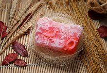 母乳皂的作用与功效 母乳皂的好处-三思生活网
