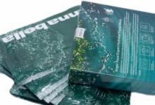Annabella海藻面膜功效 多少钱一盒-三思生活网