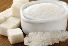 白糖蜂蜜牙膏面膜多久做一次 哪些人不能做-三思生活网