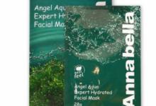 安娜贝拉海藻面膜用完要清洗吗 用之前要洗脸吗-三思生活网