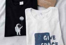 t恤和短袖的区别-三思生活网