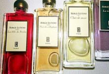 芦丹氏香水适合亚洲人吗 芦丹氏香水哪款值得收藏-三思生活网