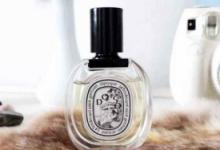 香水能喷在被太阳晒的部位吗 香水可以喷多款味道吗-三思生活网