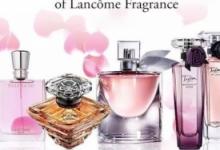 香水怎么涂抹 香水涂抹用哪只手指好-三思生活网