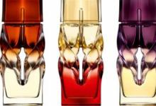 香水怎么喷不会太浓 香水能在阳光下喷吗-三思生活网
