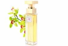 雅顿第五大道香水什么档次 雅顿第五大道香水保质期是多久-三思生活网