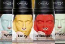 casmara卡曼面膜不同颜色的功效 哪款好-三思生活网