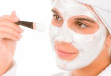 清洁面膜怎么清洗 可以表情丰富吗-三思生活网
