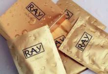 小孩子可以用哪些护肤品 ray面膜可以用吗-三思生活网