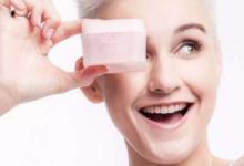 敏感肌用什么面膜好   如何用卸妆乳卸妆-三思生活网