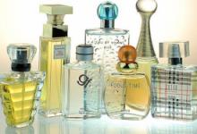 香水喷在手上怎么去除 房间里的香水味道怎么去除-三思生活网