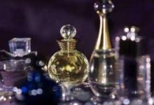 香水会导致男性不育吗 男性香水喷在哪里最好-三思生活网