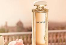 香水里面有麝香吗 为什么香水都含有麝香-三思生活网
