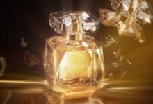 香水后调多是什么味 香水后调大概要多久-三思生活网