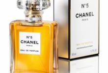 现代型香水适合什么年龄 现代型香水什么牌子好-三思生活网