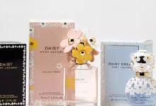 香水香味怎么区分 香水怎么自制-三思生活网