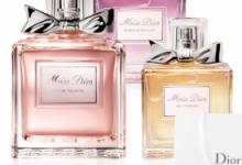 青香型香水适合什么年龄 青香型香水什么牌子好-三思生活网