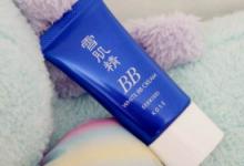 雪肌精bb霜2号更适合哪种皮肤 雪肌精bb霜一号和二号哪个好-三思生活网