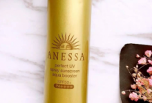 防晒喷雾可以喷头发吗    头发防晒用多少指数合适-三思生活网