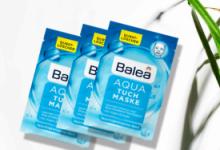 Balea芭乐雅保湿面膜效果好吗 价格是多少-三思生活网
