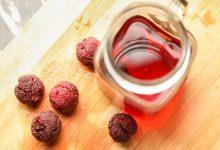 喝杨梅酒有什么好处 杨梅酒的功效和作用-三思生活网
