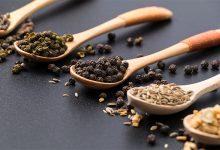 奇亚籽的正确吃法减肥 如何正确食用奇亚籽减肥-三思生活网