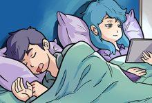 晚上睡眠不好有什么办法可以解决 晚上睡不好怎么办-三思生活网