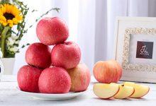 减肥适合吃的水果有哪些 减肥可以吃什么水果-三思生活网