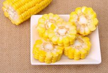 玉米的功效与作用禁忌 吃玉米的好处及注意事项-三思生活网