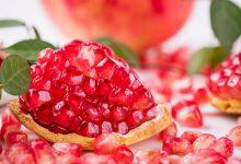 肠胃不好吃什么水果比较好 什么水果有助于肠胃不好-三思生活网