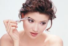 眉笔的保质期是多久 眉笔怎么挑选-三思生活网