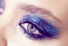 下垂眼怎么画眼线 下垂眼怎么改善-三思生活网