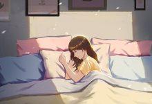 睡不着失眠怎么快速入睡 失眠怎么快速入睡-三思生活网