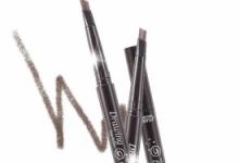 黄皮适合什么颜色的眉笔 一支眉笔能用多久-三思生活网
