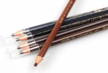 拉线眉笔怎么削 拉线眉笔线有什么作用-三思生活网