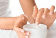 大宝眼袋霜的功效与作用 适合什么肤质-三思生活网