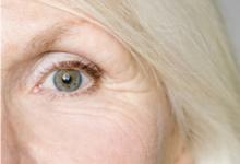 大宝眼袋霜适合什么年龄 十八岁可以用吗-三思生活网